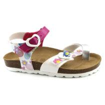 Sandalo-Bambina-Grunland-Junior-Luce-Fuxia-Multicolore-SB026570