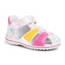 Sandalo Bambina Primi Passi Primigi - 5365533