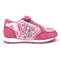 Sneaker Bambina Lelli Kelly Principessa Farfalla