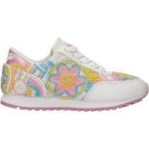 Sneaker Bambina Lelli Kelly Principessa - LK4810