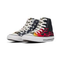 Sneaker Bambino Converse Chuck Taylor All Star - 668007C