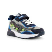 Sneaker Bambino Primigi T Rex con Luci - 5458300