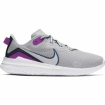 Sneaker Donna Nike Renew Arena Grigia - CD0314001