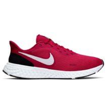 Sneaker Uomo Nike Revolution 5 Rossa - BQ3204600