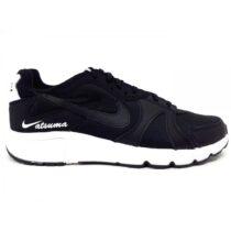 Sneaker Uomo Running Nike Atsuma Nera - CD5461004