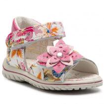 Sandalo Bambina Primi Passi Rosa Primigi - 3378533