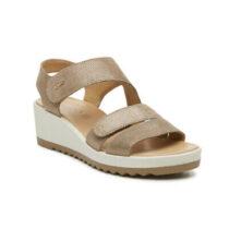 Sandalo Donna Igi&Co Lucy Marmotta - 3171855
