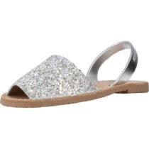 Sandalo Donna Ria Menorca Glitter Disco - 21224C41