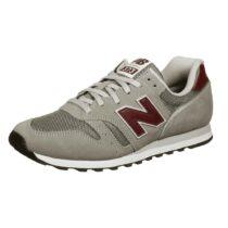 Sneaker Uomo New Balance Lifestyle Grigia - NBML373AD2
