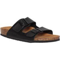 Sandalo Uomo Goldstar Nero - 1800002006