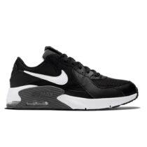 Sneaker Ragazzo Nike Air Max Excee Nera - CD6894001