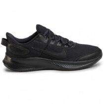 Sneaker Uomo Nike Run All Day 2 Nera - CD0223001