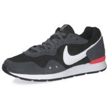 Sneaker Uomo Nike Venture Runner Nera e Grigia - CK2944004