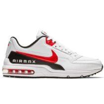 Sneaker Uomo Running Nike Air Max LTD 3 Bianca - BV1171100