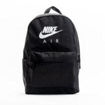 Zaino Nike Heritage Nero - CZ7944010