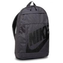 Zaino Nike Sportswear Elmntl Grigio - BA5876083