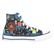 Sneaker Bambino Converse Chuck Taylor All Star Gamer - 670212C