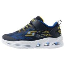 Sneaker Bambino Skechers Kids Vortex - 400030LNVYL