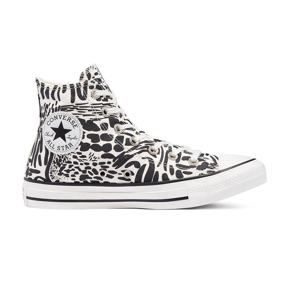 Sneaker Donna Chuck Taylor All Star High Converse