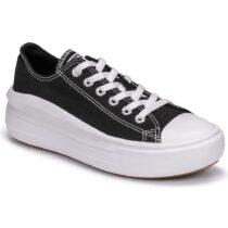 Sneaker Donna Chuck Taylor All Star Move Converse - 570256C