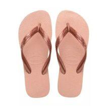 Infradito Donna Havaianas Top Tiras Ballet Rose - 41374280076F22