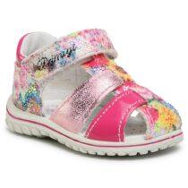 Sandalo Bambina Primigi Baby Sweet Floreale - 7375344