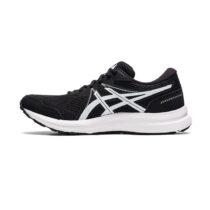 Sneaker Running Uomo Asics Gel Contend 7 Nera - 1011B040002