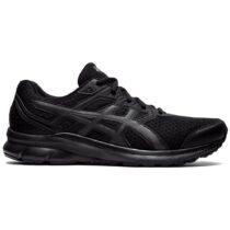 Sneaker Running Uomo Asics Jolt 3 Nera Graphhite - 1011B034002