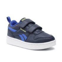 Sneaker Bambino Reebok Royal Prime 2.0 Blu - H04954