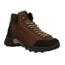 Sneaker Uomo Igi&Co Sting GTX Marrone - 8140222