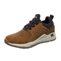 Sneaker Uomo Dockers Cognac - 45AV001657470