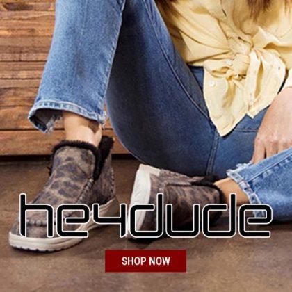 scarpe-ehy-dude-shop-online
