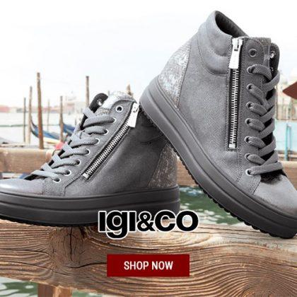 scarpe-igi-&-co-autunno-inverno-2021