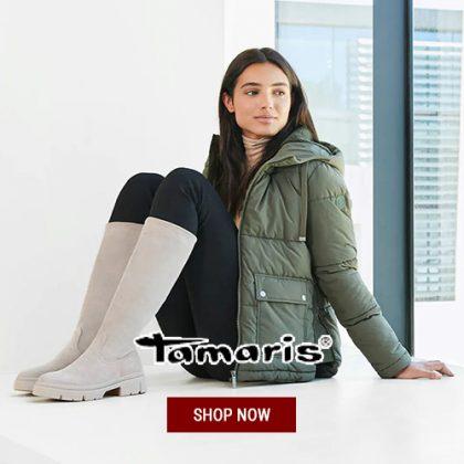 scarpe-tamaris-autunno-inverno-2021